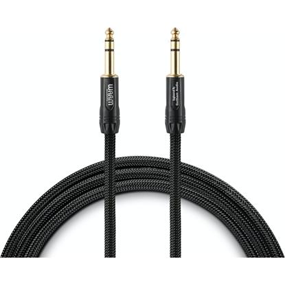 Warm Audio Premier Series Audio Cable Balanced 0,9 Meter
