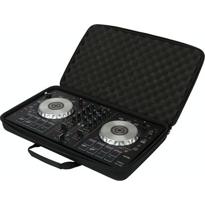 Pioneer DCJ-B-WEGO3-BAG DJ Controller Bag For DDJ-400