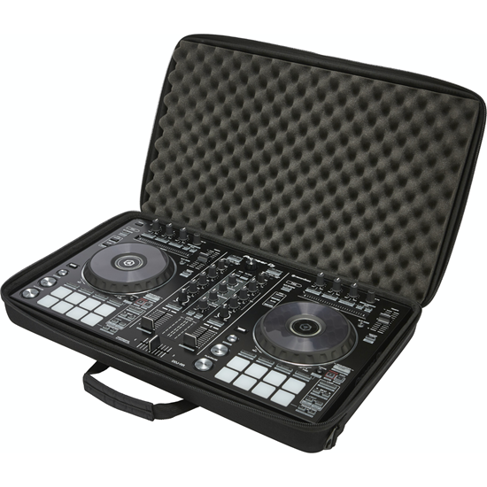 Pioneer DJC-R DJ Controller Bag For DDJ-SR, DDJ-SR2 And DDJ-RR