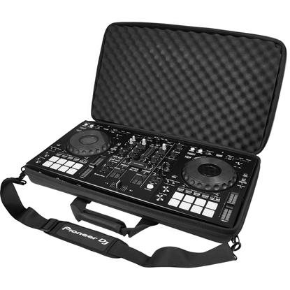 Pioneer DJC-800 DJ Controller Bag For DDJ-800