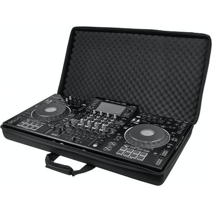Pioneer DJC-XZ DJ Controller Bag For DDJ-XZ