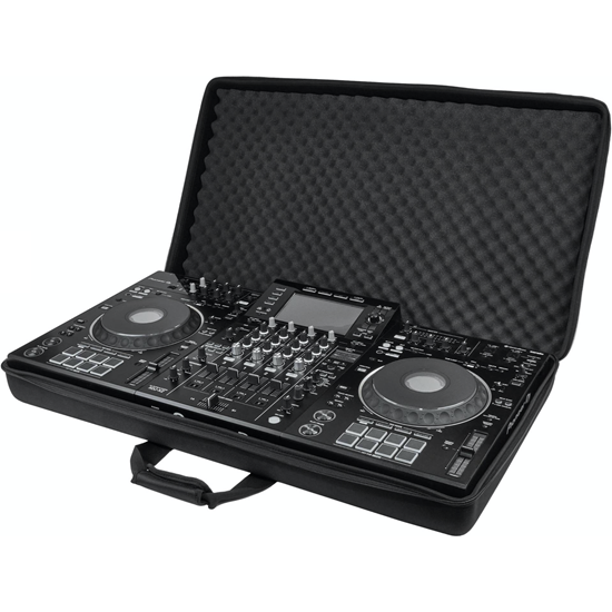 Pioneer DJC-XZ DJ Controller Bag For DDJ-XZ