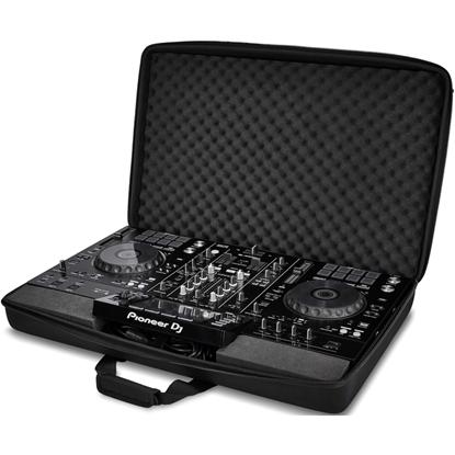 Pioneer DJC-RX2 DJ Controller Bag For DDJ-RX2