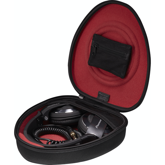 Pioneer HDJ-HC01 DJ Headphone Bag