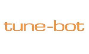 Bild för tillverkare Tune-Bot