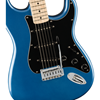 Squier Affinity Series™ Stratocaster® Lake Placid Blue