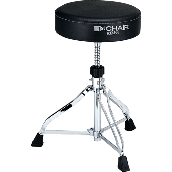 Tama HT230 1st Chair Rounded Seat
