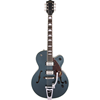 Gretsch G2420T Streamliner™ Hollow Body With Bigsby® Gunmetal
