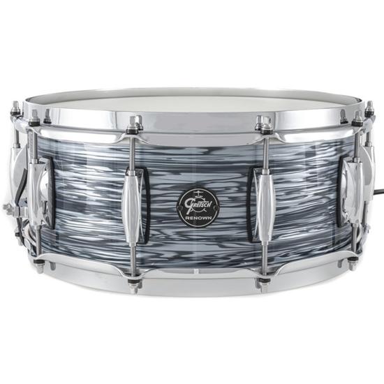 """Gretsch Renown Maple Snare Drum 14"""" x 5,5"""""""