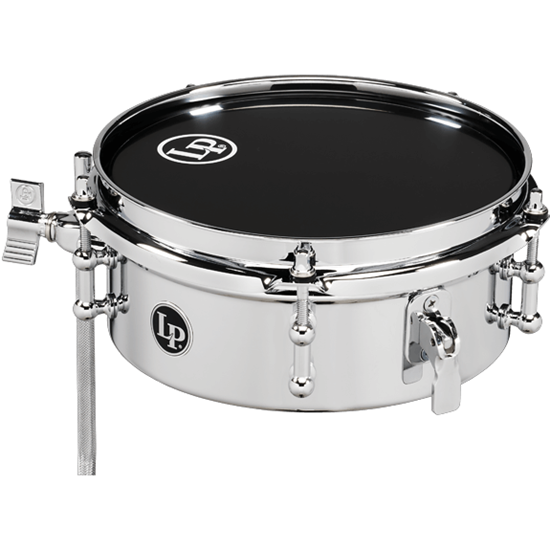 "Latin Percussion 8"" Micro Snare"