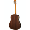 Gibson J-45 Studio Rosewood Antique Natural