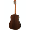 Gibson J-45 Studio Rosewood Rosewood Burst
