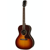 Gibson L-00 Studio Rosewood Rosewood Burst