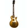 Gibson Custom Shop 1956 Les Paul Goldtop Reissue Double Gold