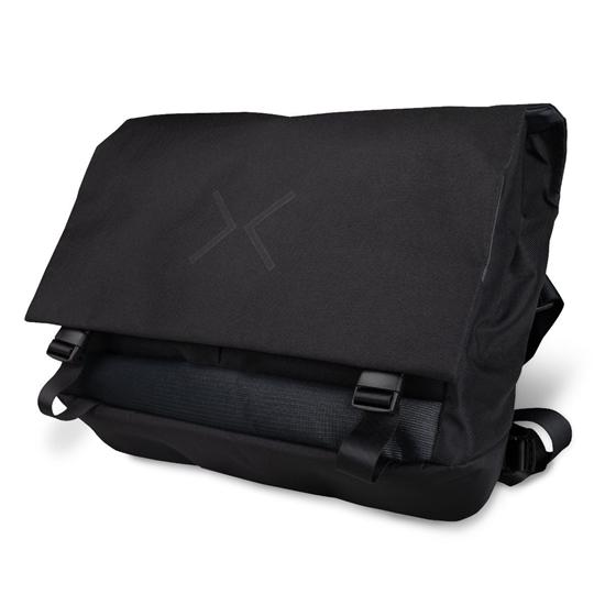 Line 6 HX Messenger Bag