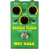 Way Huge WM41 Smalls™ Swollen Pickle® Fuzz