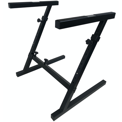 Pulse KS-3000 Keyboard Stand