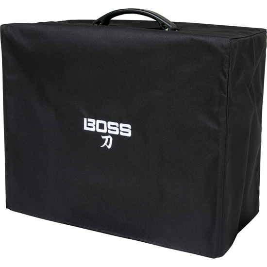 Boss BAC-KTN212 Katana 100/212 Amp Cover