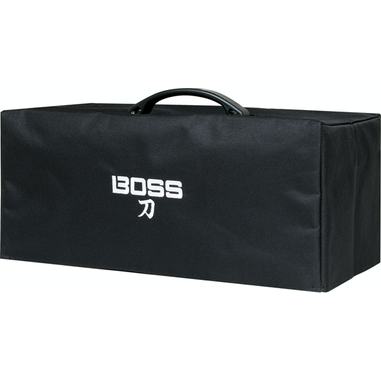 Boss BAC-KTNHD Katana Head Amp Cover