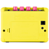 Blackstar FLY 3 Neon Yellow Mini Guitar Amp