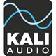Kali Audio