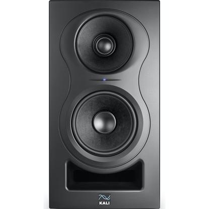 Kali Audio IN-5 Black