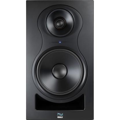 Kali Audio IN-8 Black