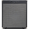 Ampeg Rocket Bass RB-110