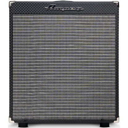Ampeg Rocket Bass RB-112