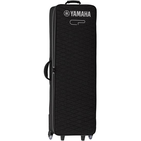 Yamaha SC-CP73 Väska