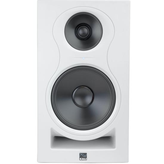 Kali Audio IN-8 White
