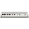 Casio CT-S1 White Casiotone