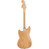 Fender Ben Gibbard Mustang®
