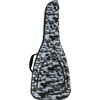 Fender FE920 Camo Electric Guitar Gig Bag