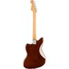 Fender Noventa Jazzmaster Pau Ferro Fingerboard Walnut