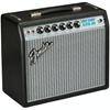Fender '68 Custom Vibro Champ® Reverb™