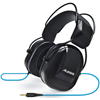 Alesis DRP100 Electronic Drum Reference Headphones