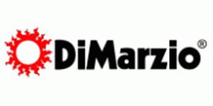 Bild för tillverkare DiMarzio