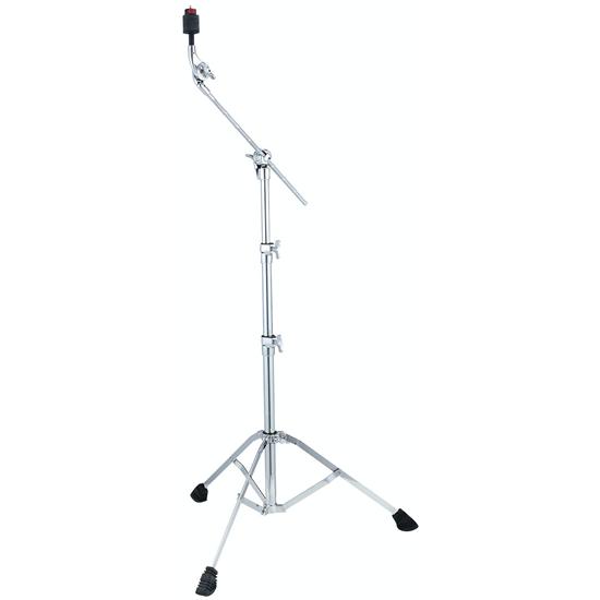 Tama HC43BSN Stage Master Boom Cymbal Stand