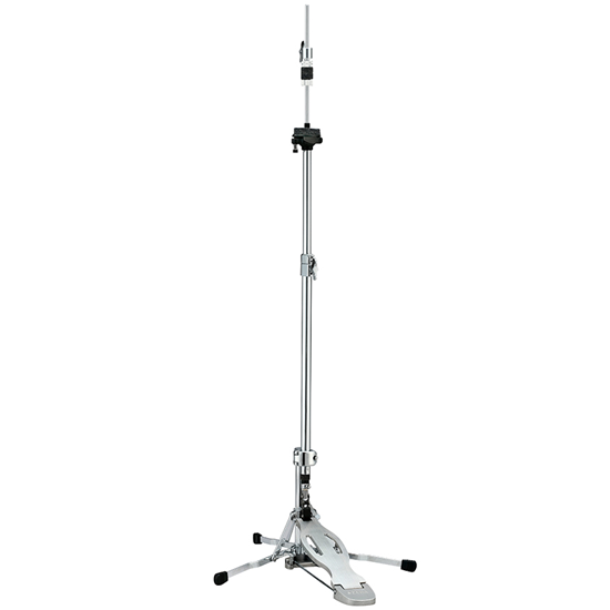 Tama HH55F The Classic H-Hat Stand