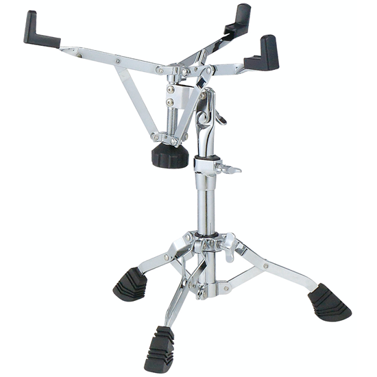 Tama HS40LOWN Stage Master Snare Stand