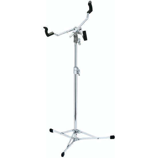 Tama HS50HF The Classic Snare Stand