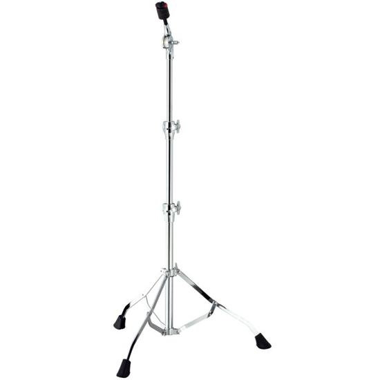 Tama HC82LS Roadpro Light Straight Cymbal Stand