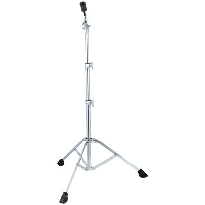 Tama HC42SN Stage Master Straight Cymbal Stand