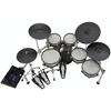 Roland TD-50KV2 Electronic Drum Kit