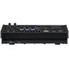 Roland TD-50X V-Drums Sound Module