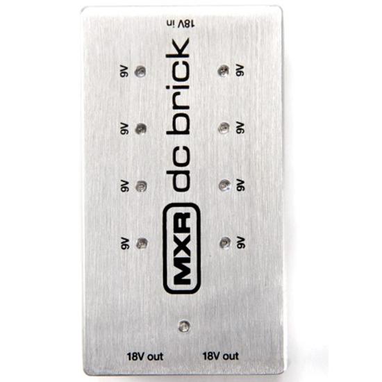 MXR® DC Brick® Power Supply M237