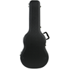 SKB Acoustic Dreadnought Economy Guitar Case