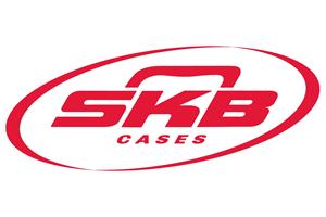 Bild för tillverkare SKB Cases