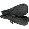 Freerange Superlight Polyfoam Case Classic Guitar